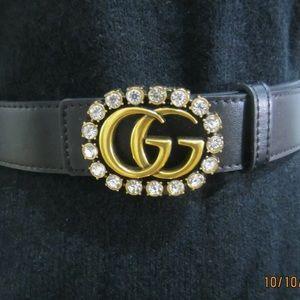 Women's GUCCI belt NEW